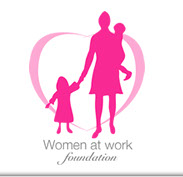 Women at Work Foundation
